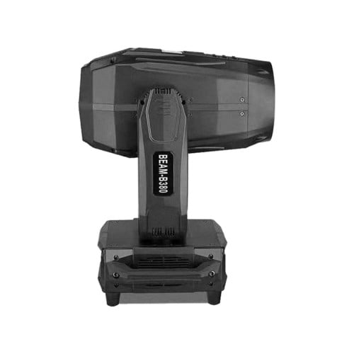 380w Beam Moving Head Light