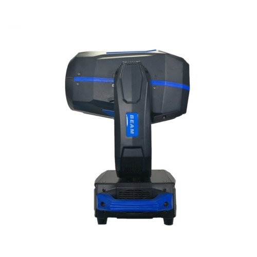Pro light 260w moving head 9r sharpy beam spot wash light